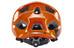 SixSixOne Evo AM Helmet army